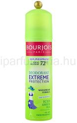 Bourjois Extreme Protection 72h - Iced Green Tea (Deo spray) 150ml