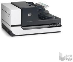 HP Scanjet N9120 (L2683A)