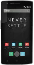 OnePlus One 64GB A0001