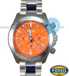 Fossil CH2868