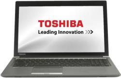 Toshiba Tecra Z50-A-181
