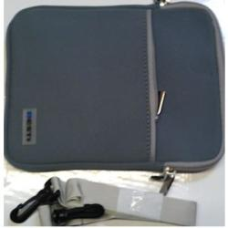 Okapi Okapi50 iPad