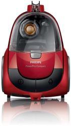 Philips FC9323/09