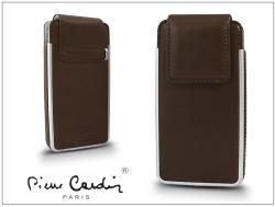 Pierre Cardin Type-5 iPhone 4/4S