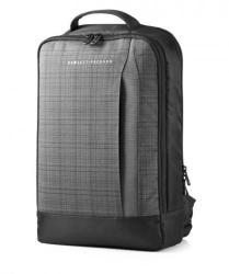 HP Slim Ultrabook Backpack 15.6 (F3W16AA)