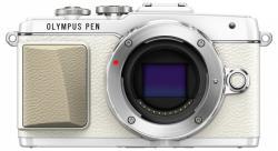 Olympus PEN E-PL7 Body (V205070)