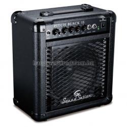 Soundsation Pitch Black-15