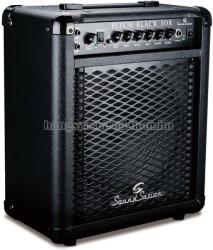 Soundsation Pitch Black-30R