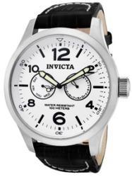 Invicta 12178