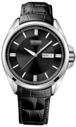 HUGO BOSS 1512874