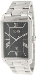 HUGO BOSS HB1512970