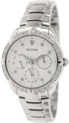 Bulova 96R195