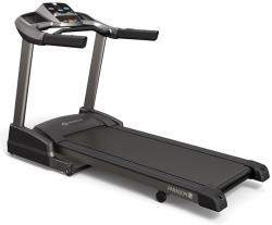 Horizon Fitness Paragon 7s