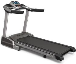Horizon Fitness Paragon 8e