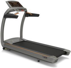 Horizon Fitness Elite T PRO