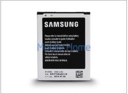 Samsung Li-Ion 1800 mAh EB-B185BC