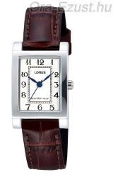 Lorus RRS73UX9