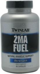 Twinlab ZMA FUEL (90db)
