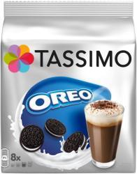 TASSIMO Oreo (8)