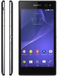 Sony Xperia C3 Dual D2502