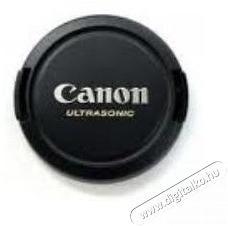 Canon EF-14U
