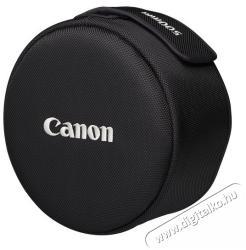 Canon E-163B