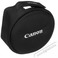Canon E-180D