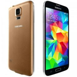 Samsung G800H Galaxy S5 Mini Dual