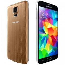 Samsung G800H Galaxy S5 Mini Dual