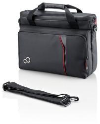 Fujitsu Prestige Top Case 15.6 S26391-F1192-L50