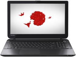 Toshiba Satellite L50-B-1MC