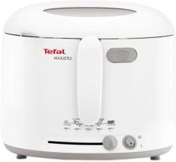 Tefal FF1231 Uno M