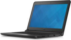 Dell Latitude 3440 CA001L34406EM
