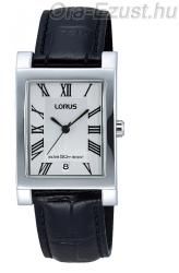 Lorus RG851CX9