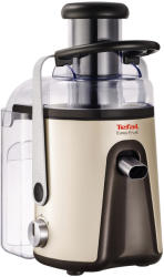 Tefal ZE585H38 Easy Fruit