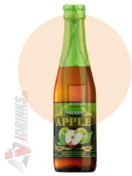 Lindemans Apple 0,25l 3.5%