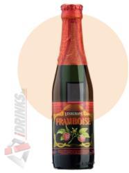Lindemans Framboise 0,25l 2.5%