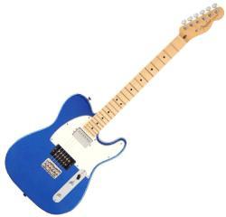 Fender American Standard Telecaster HH