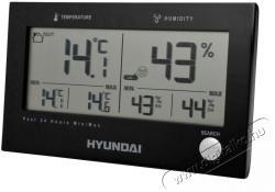 Hyundai WS2215