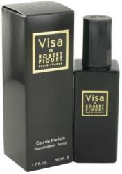 Robert Piguet Visa EDP 50ml