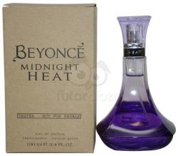 Beyoncé Midnight Heat EDP 100ml Tester