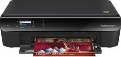 HP Deskjet Ink Advantage 3545 (A9T81C)