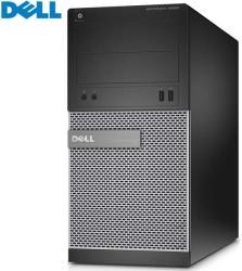 Dell Optiplex 3020MT-21