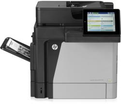 HP LaserJet Enterprise M630h (J7X28A)