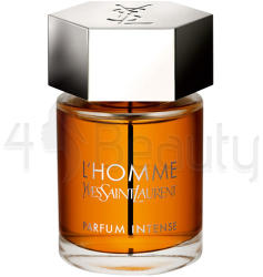 Yves Saint Laurent L'Homme Parfum Intense EDP 100ml Tester