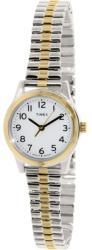 Timex T2N068