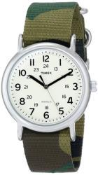 Timex T2P365