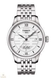 Tissot T41.1. 833.50