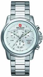 Swiss Military Hanowa 06-5232