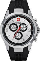 Swiss Military Hanowa 4169